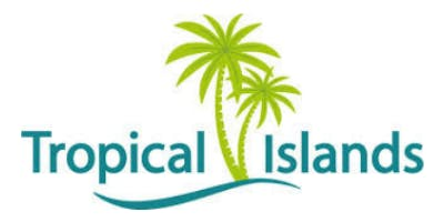 tropical-islands.de