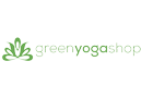 greenyogashop.com