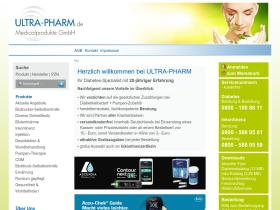 shop.ultra-pharm.de